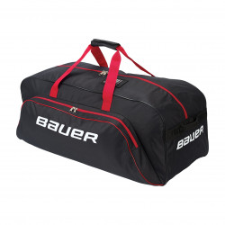 SAC BAUER CORE MEDIUM