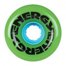 ENERGY 35mmx62MM-78A X4 ROUE RADAR