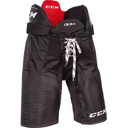 Culotte QLT 270 SENIOR CCM HOCKEY