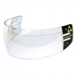 1/2 visiere f105 pro fischer hockey