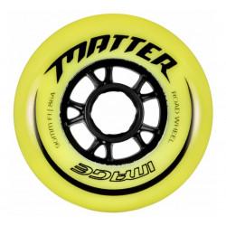 image f1 80-84MM roue matter roller