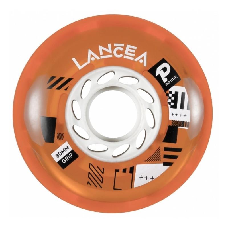 LANCEA X4 80mm grip PRIME