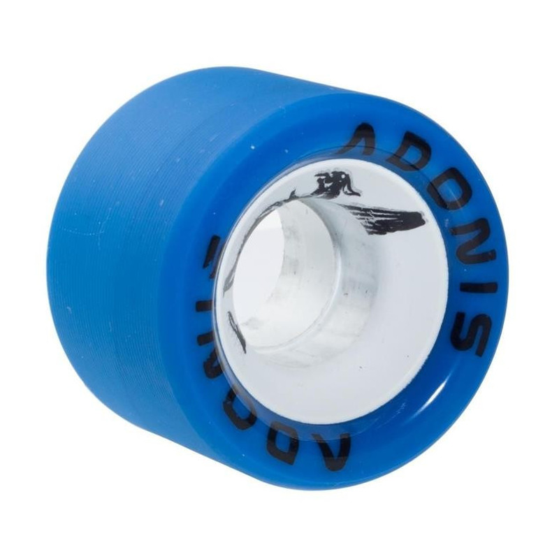 ROUES ROLLER DERBY ADONIS WHEELS 50X36 95A