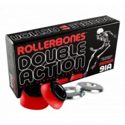 ROLLERBONES GOMMES 91/96A