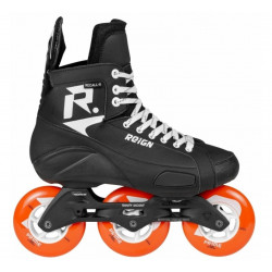 APOLLO REIGN ROLLER HOCKEY