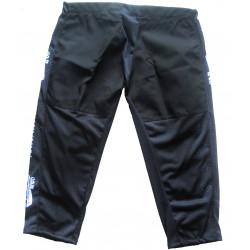 Textile Roller Hockey, Street Hockey - Pantalon Cordura Hockey Roller'n Co Arriere