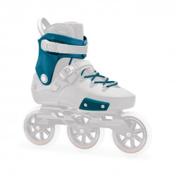 TWISTER EDGE KIT DE CUSTOMISATION ROLLERBLADE