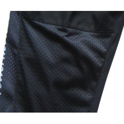 Textile Roller Hockey, Street Hockey - Pantalon Cordura Hockey Roller'n Co