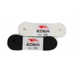 Lacets EDEA figure