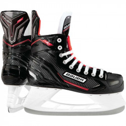 NSX PATINS BAUER HOCKEY