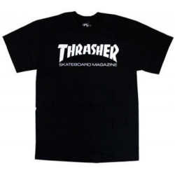 THRASHER T-SHIRT ENFANT