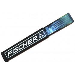 "Accessoire crosse Hockey, Roller Hockey - Fischer Embout Carbonne 5"" manchon"