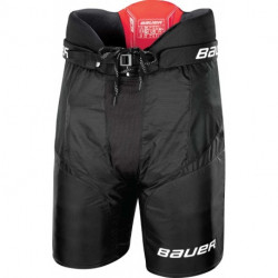 CULOTTE NSX JUNIOR BAUER...