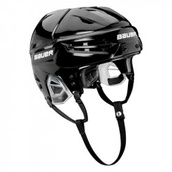CASQUE RE-AKT 95 BAUER HOCKEY