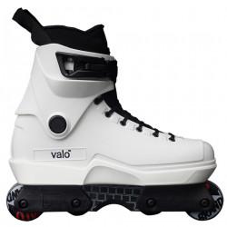 VALO V13 BONE WHITE Roller...