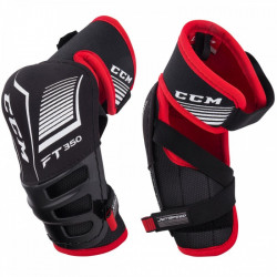 FT350 SR COUDIÈRES CCM HOCKEY