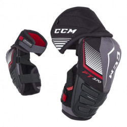 FT370 JR COUDIÈRES CCM HOCKEY