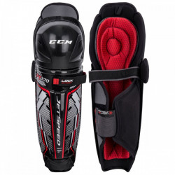 JETSPEED FT370 SENIOR...
