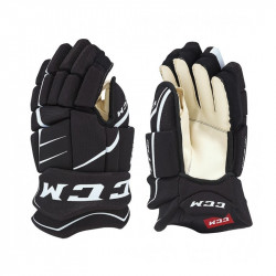 FT350 JR GANTS CCM HOCKEY