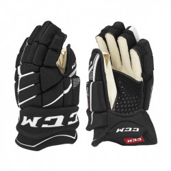 FT370 SR GANTS CCM HOCKEY