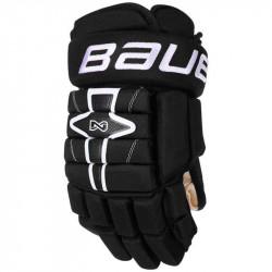 Nexus N7000 Gants Bauer hockey