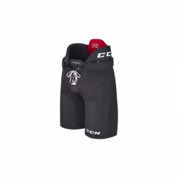 FT370 JR JETSPEED CULOTTE...