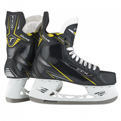 TACKS 3092 SR CCM PATIN HOCKEY