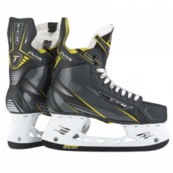TACKS 4092 SR CCM PATIN HOCKEY