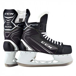 TACKS 9040 JR CCM PATIN HOCKEY