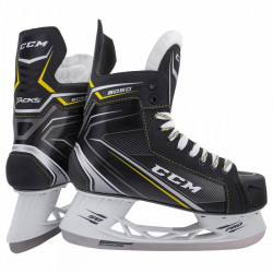 TACKS 9050 SR CCM PATIN HOCKEY