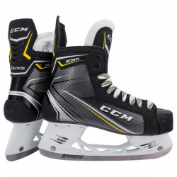 TACKS 9060 SR CCM PATIN HOCKEY
