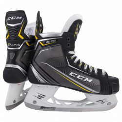 TACKS 9070 SR CCM PATIN HOCKEY