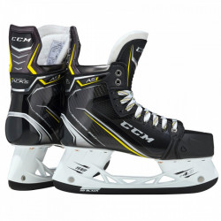 SUPER TACKS AS1 SR CCM...