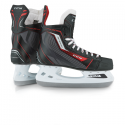 JETSPEED 250 JR CCM HOCKEY...