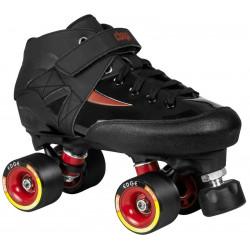 sapphire chaya quad roller...