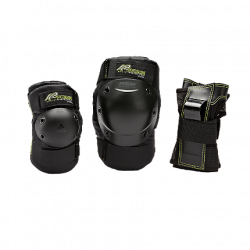 K2 PRIME W PACK DE PROTECTION