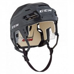 tacks 110 casque ccm