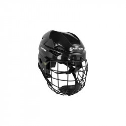 E200 COMBO YOUTH CASQUE EASTON