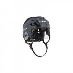 TACKS 310 CASQUE CCM HOCKEY