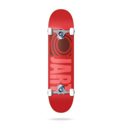 "Classic 8.0"" skate Jart"