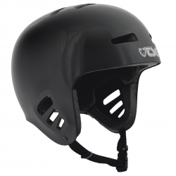 Casque TSG DAWN SOLID COLOR...