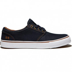 elgin NAVY STATE SKATE SHOES
