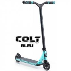 COLT S4 TROTTINETTE BLUNT