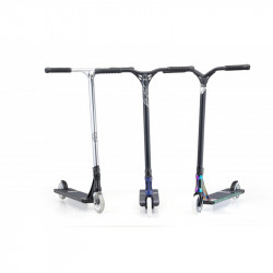 KOS S6 BLUNT scooter