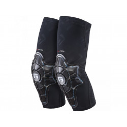 G-Form Pro-X JUNIOR Elbow Pads