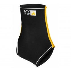 FOOTIES HAUT 2MM MYFIT...