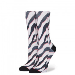 CHECOTAH stance CHAUSSETTES...