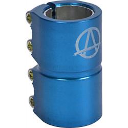 Apex V3 SCS Collier...