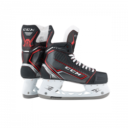 JETSPEED FT360 JR CCM...