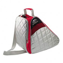 Techno Gris/Rouge EDEA SAC...